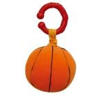 Подвеска Баскетбольный мяч