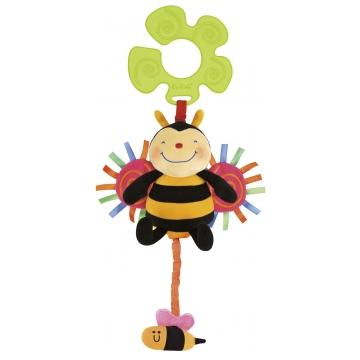 """10572 """"Пчелка"""", 0+"""