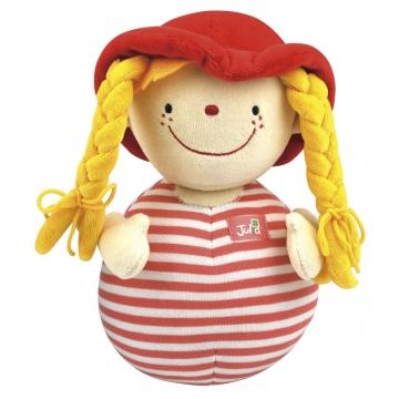 """16264 Мягкая игрушка """"Джулия"""", 0+"""