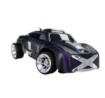 ТЕ161 Машина Икс Новая (Nova) Ультра скорость премиум класса, р/у, 14 +