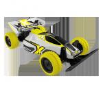ТЕ171Машина Багги Рейсинг ( Baggy Racingl) новый дизайн для любых почв, р/у, 5 лет+