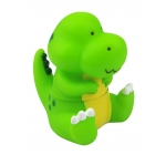 Popbo Динозаврик зеленый