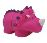 Popbo Динозаврик лиловый