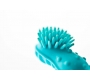 754 Набор зубных щеток, 3+