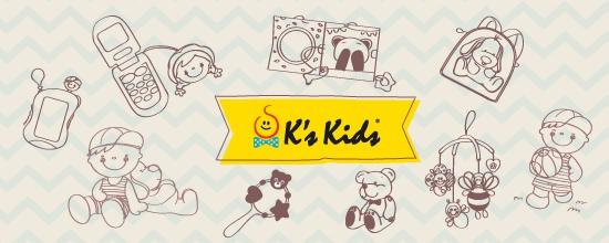 K's Kids 1