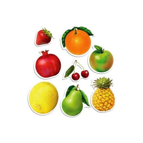 20012 фрукты 24